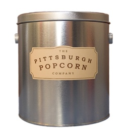 pittsburgh popcorn company best 25 popcorn company ideas on thing 1 29433