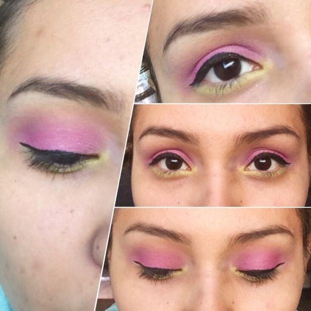Princess Tiana Makeup: Best 25+ Disney Princess Makeup Ideas On Pinterest