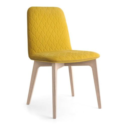 Sami Chair