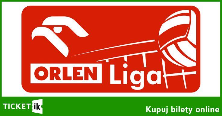 Kupuj bilety online, bez kolejek - przed kasą i bramką, zgarniaj promocje, oszczędzaj na biletach. Zarejestruj się i zamów: http://ticketik.pl/#!/Register