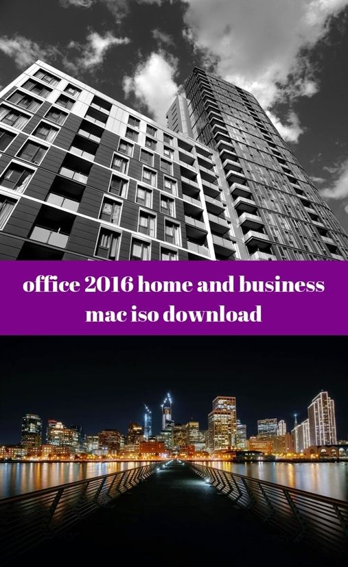 office 2013 home and business download iso english