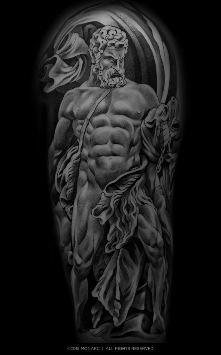 best 25 zeus tattoo ideas on pinterest greek god tattoo