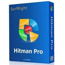 Hitman Pro Full Version Cracked v3.7.8 with Serial Keys Free Download http://c-downloads.com/hitman-pro-full-version-cracked-v3-7-8/
