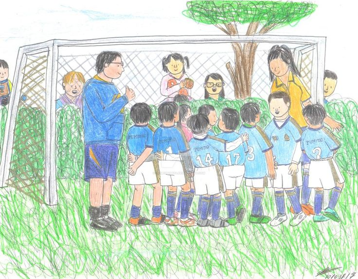 Goaaal!!! #pumasunam #soccer