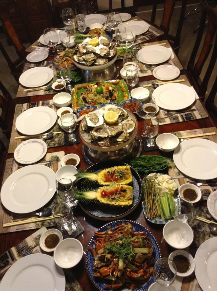 9 best 7 food i need to make images on pinterest cambodian food khmer food gumiabroncs Images