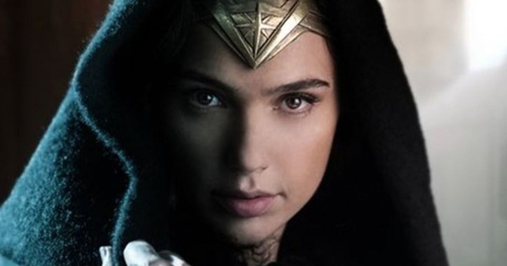 Junkie XL Shoots Down 'Wonder Woman' Composing Rumors -- 'Batman v Superman' composer Junkie XL denied that he is providing the score for 'Wonder Woman', after posting some cryptic comments on Facebook. -- http://movieweb.com/wonder-woman-junkie-xl-not-composing-score/