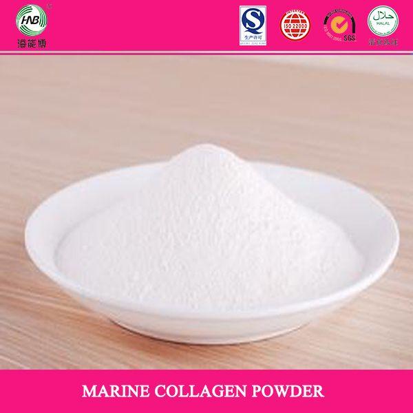 11 best collagen peptide powder images on pinterest for Best fish collagen