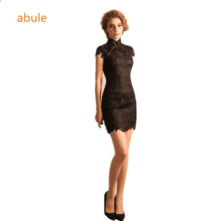 9 best Kleider für besondere Anlässe images on Pinterest