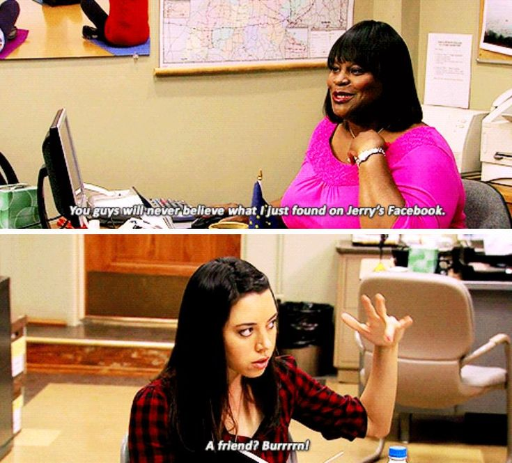 21 of April Ludgate's Greatest Moments on Parks and Rec – Pleated-Jeans.com