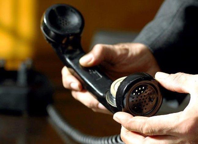 Η μυστική υπηρεσία της Γερμανίας έβαζε κοριούς σε τηλέφωνα δημοσιογράφων: Νέες καταγγελίες έρχονται στο φως της δημοσιότητας, που σύμφωνα…