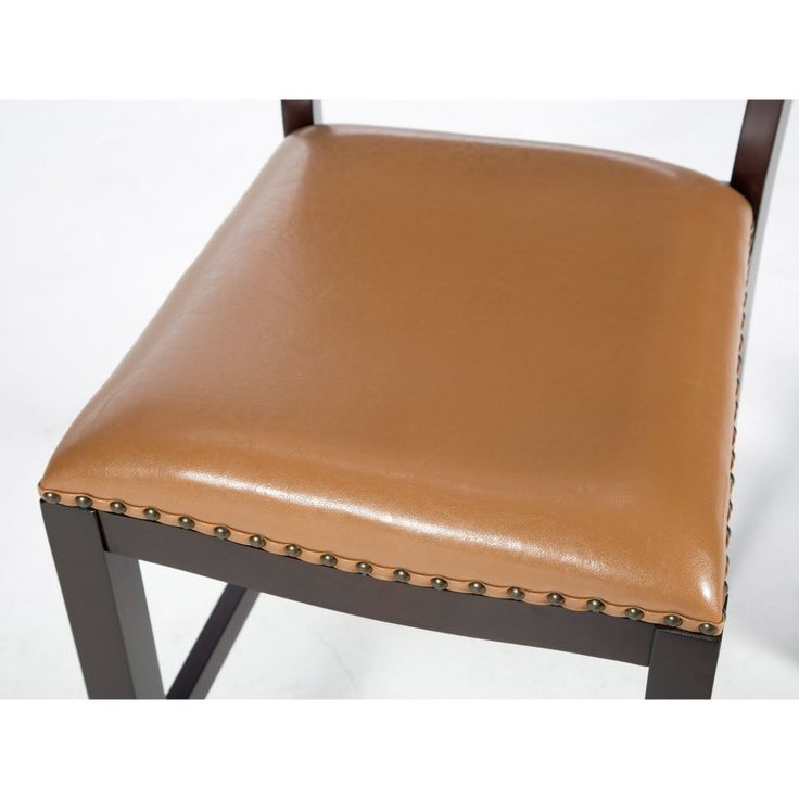 Belham Living Hutton Leather Backless Saddle Counter Stool: Belham Living Hutton 29 In. Bar Stool Black In 2019