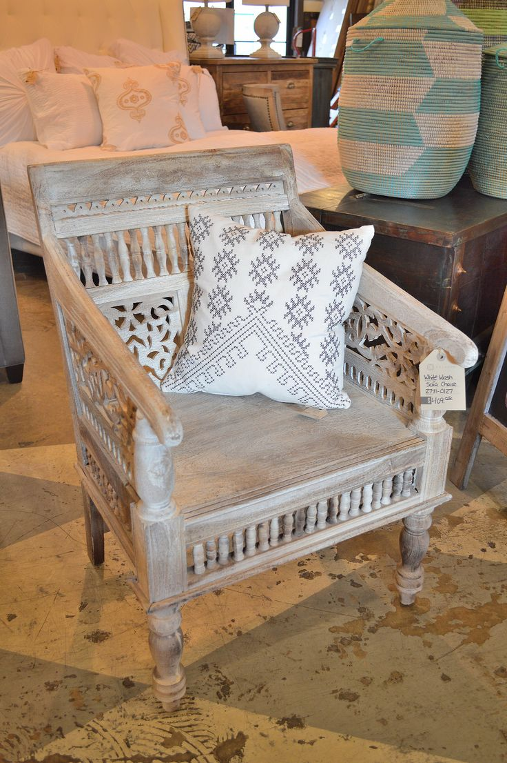 Best Images About Celadon Furniture On Pinterest - Good wood furniture charleston sc