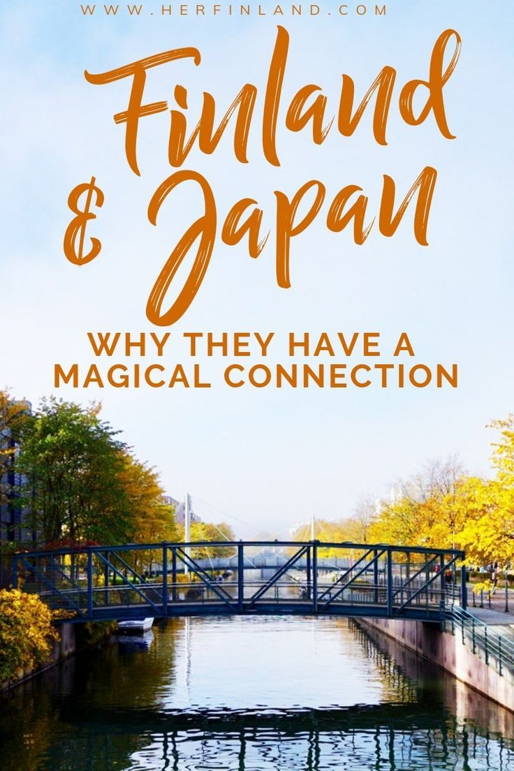 「bridge japan and finland」の画像検索結果
