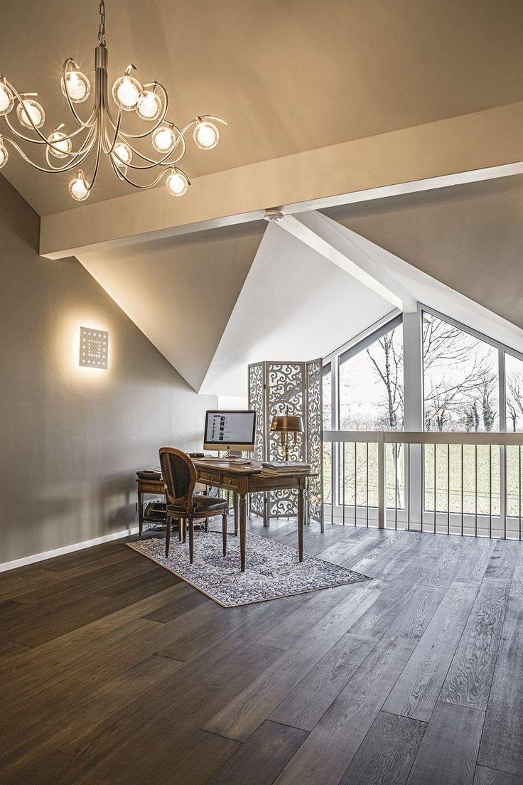 #Fertighaus #weberhaus #holzbauweise #holz #haus