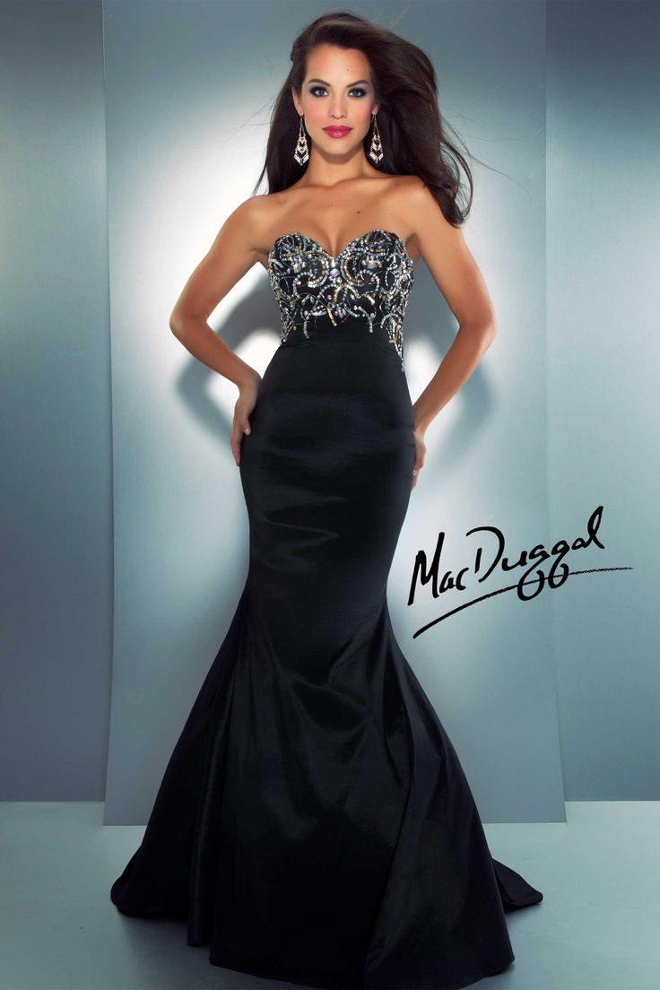 91 best Personality images on Pinterest | Evening gowns, Classy ...