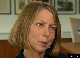 Good move. NYT Editor Jill Abramson goes to SXSW.