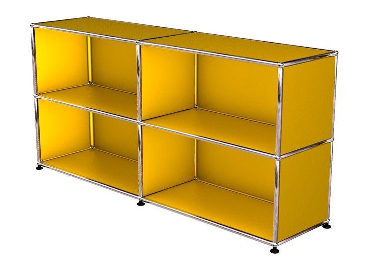 Die besten 25+ Gelbes Wohnzimmer Ideen auf Pinterest - gelbe dekowand blume fr wohnzimmer