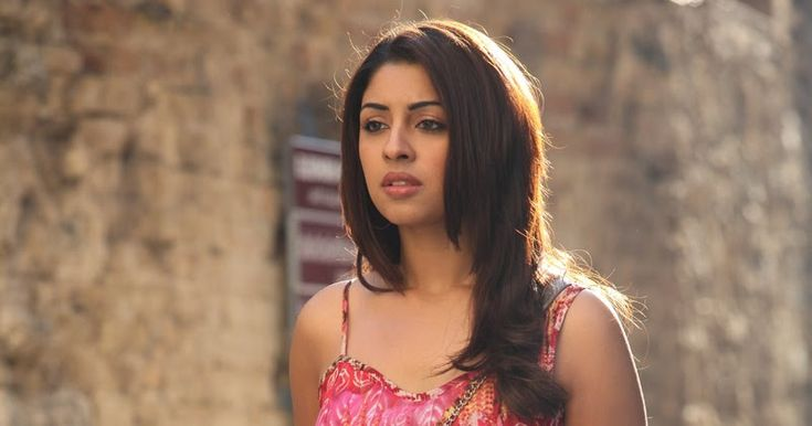 Tags: Richa spicy in pinkricha navel showRicha in pink dressricha hot in pinkricha thighricha sexyActress Photos Richa Gangopadhyay red hot Photos Tamil Actress Tamil EventsRicha red sareeRicha sexy stills Telugu Actress Richa Gangopadhyay Latest Photoshoot Stills in Saree Richa Gangopadhyay Latest Photoshoot Stills in green Saree Richa Gangopadhyay Latest Photoshoot Richa Gangopadhyay Latest Photos Richa Gangopadhyay Latest stills Richa Gangopadhyay stills Richa Gangopadhyay Latest profile…