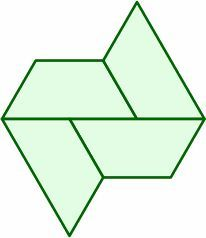 classroom design for trapezoid tables - Google Search