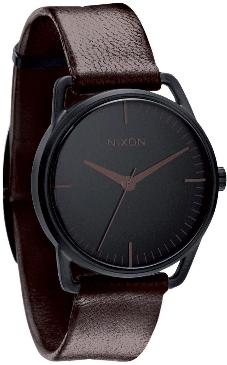 25+ best Nixon watches ideas on Pinterest | Mens nixon watches ...