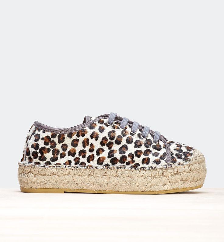http://www.polinetmoi.com/alpargatas-plataforma/alpargata-sneaker-piel-potro.html#/shoes_size-36/color-leopardo