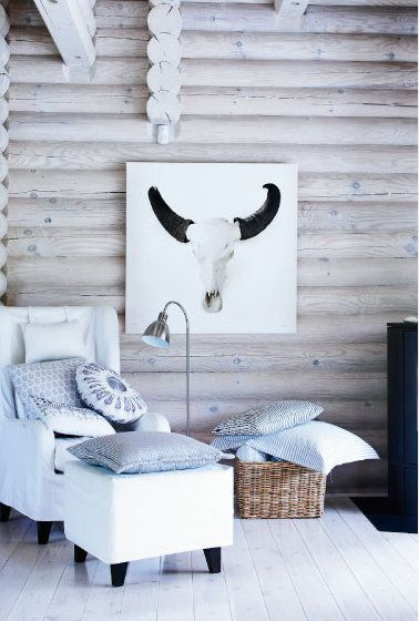 Love the wall art- I need some new art for my walls. Anyone know where this print is from? #Love