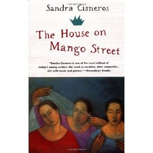 sandra cisneros writing style Sandra cisneros's never marry a mexican the house on mango street and the style of sandra cisneros clearly, sandra cisneros' writing style is one representative of a minority voice.
