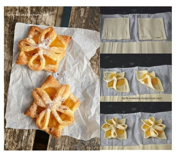 1000 Images About Danish Pastries On Pinterest