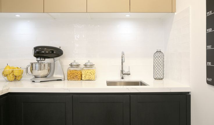 Maitland 40 || Clarendon Homes Kitchens
