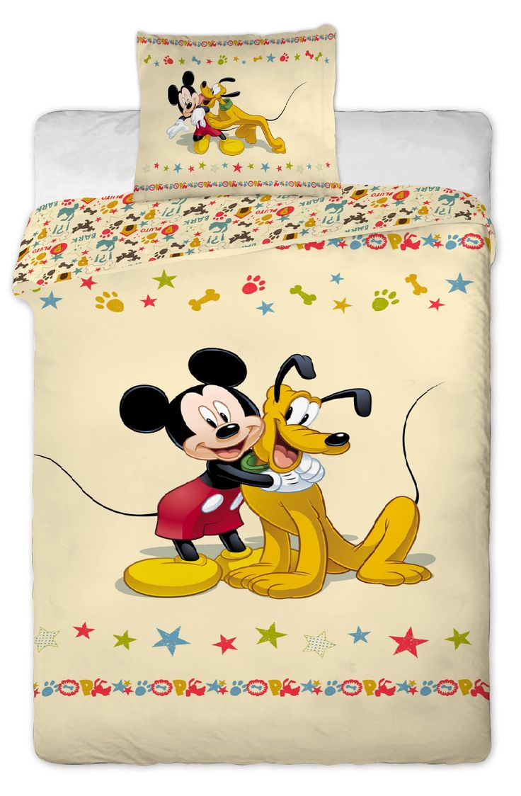 Pcs peter pan bedding set duvet cover fitted sheet pillow case worl - Disney Mickey Mouse Disney S Minnie Mouse Disney Bedding Disney House Disney Merchandise Duvet Cover Sets Single Duvet Cover Jerry O Connell