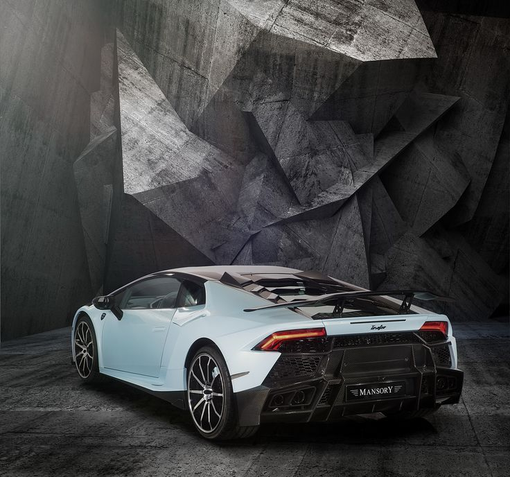 41 best soon to be images on pinterest motorcycle pink cars and mansory torofeo is a 1000hp lamborghini huracan fandeluxe Images
