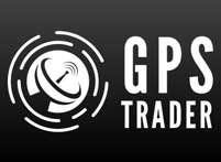 GPS Trader – 100% automated binary trading program!GPS Trader is the binary trading program that helps  you to earn instantly and completely on autopilot. This software will  change the course of your life forever. This program will help you to ...