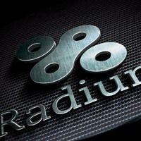 Radium Verification by Core Radio on SoundCloud