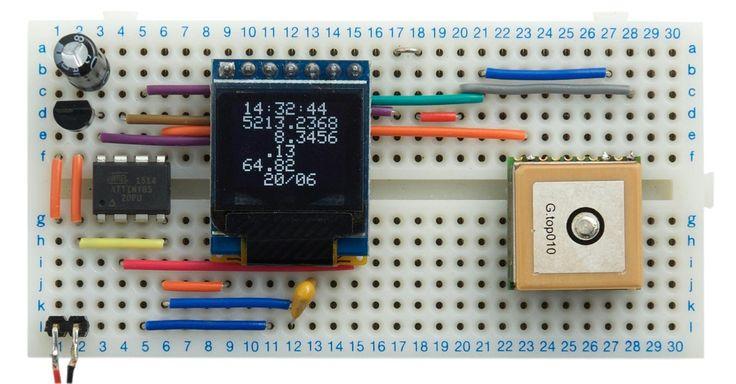 Dc Motor Speed Control Circuit Diagram Also Microphone Circuits Audio