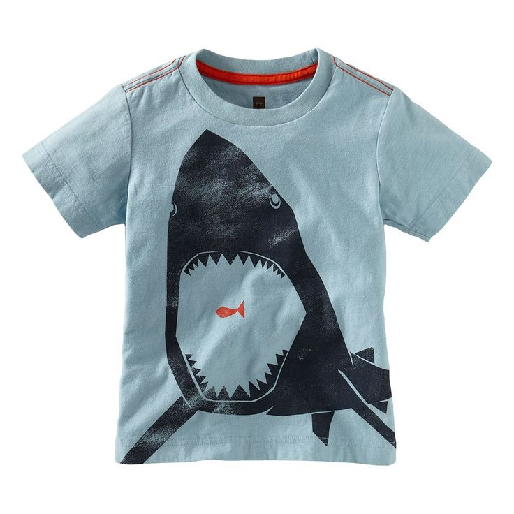 You searched for: boys shark shirt! Etsy is the home to thousands of handmade, vintage, and one-of-a-kind products and gifts related to your search. No matter what you're looking for or where you are in the world, our global marketplace of sellers can help you find unique and affordable options. Let's get started!