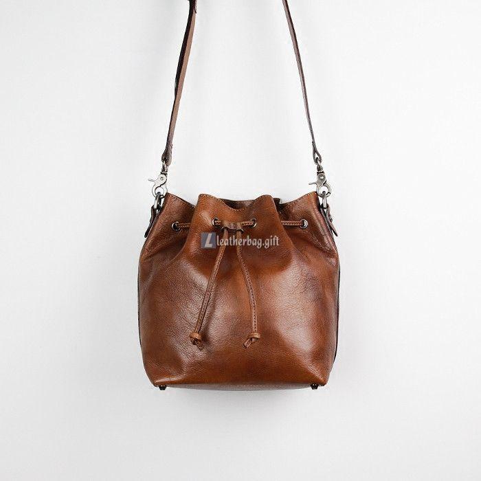 $194.90 Cool Messenger Bags Women Handbag