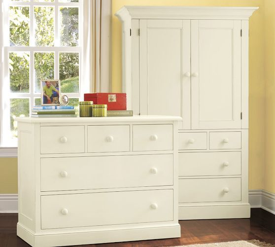 28 Best Images About Armoire Armore On Pinterest Modern Dresser Bedrooms And Armoires