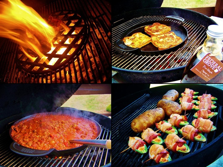 countryside food rides wok wednesdays bbq weber n more pinterest wednesday ps and woks. Black Bedroom Furniture Sets. Home Design Ideas