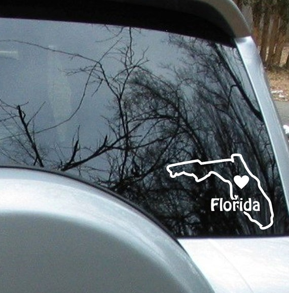 Best Bumper Sticker Business Images On Pinterest - Window stickers for business