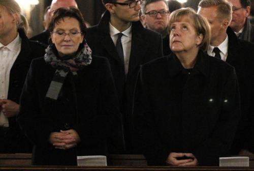 Γερμανία εγκαταλείπουν την θρησκεία για φορολογικούς λόγους