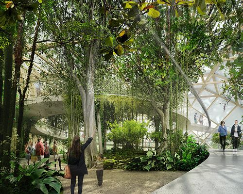 Best Eco Buildings Green Architecture Images On Pinterest