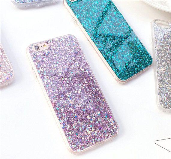 iPhone 7 Case iPhone 7 Plus Case iPhone 6s Plus Case iPhone 6s