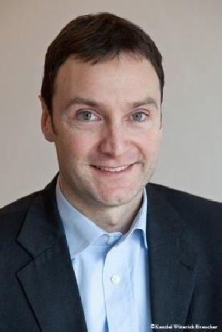 Anwalt Marius Breucker: Zur Praxis der Streitverkündung im Zivilprozess