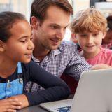 10 Ways to Sabotage Your Classroom Management
