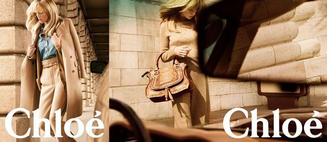 Resultado de imagem para imagens de moda prêt á-porter e alta -costura dos melhores estilistas mundiais