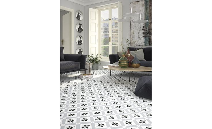 25 best ideas about carrelage ciment on pinterest