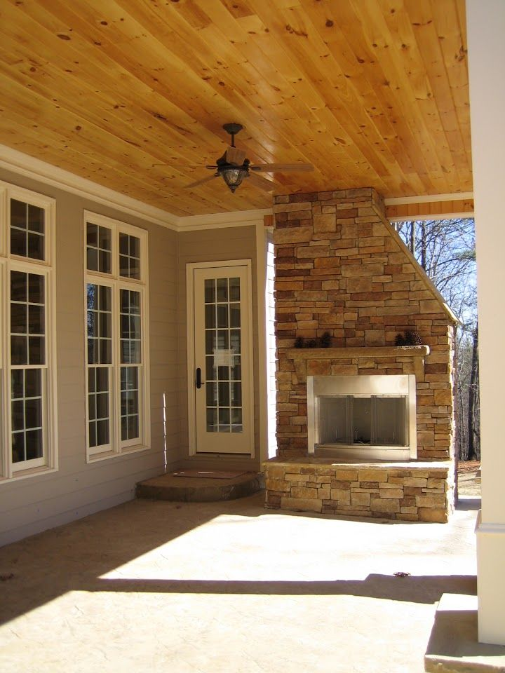 14 best shook hill stone creek images on pinterest hill house