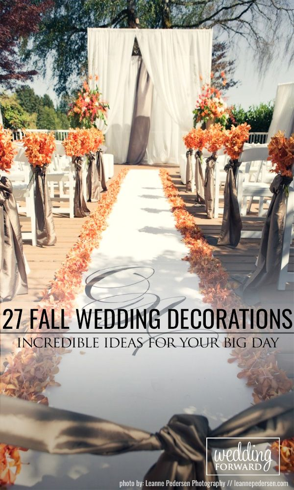 decorations for wedding ceremony 3434 best wedding decorations images on 3434
