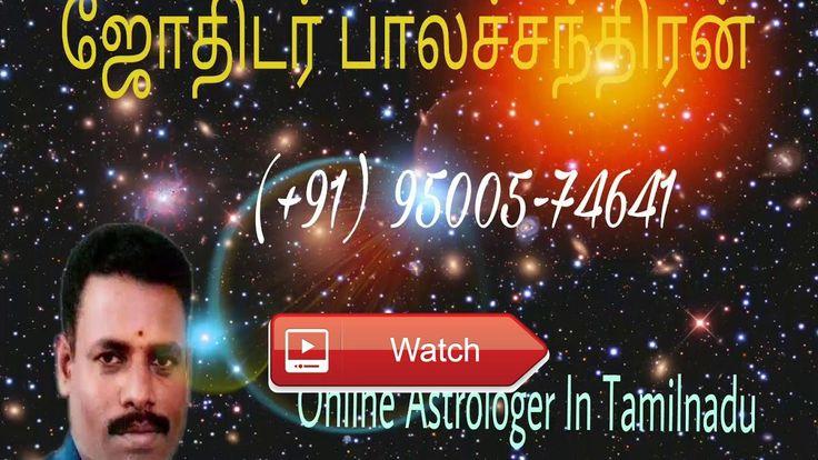 ASTROLOGYNUMEROLOGYNUMEROLOGISTASTROLOGER  All Problem Solutions Astrologer Astro PBalachandran Astrology WebsiteNumerology Name Date Birth VIDEOS  http://ift.tt/2t4mQe7  #numerology