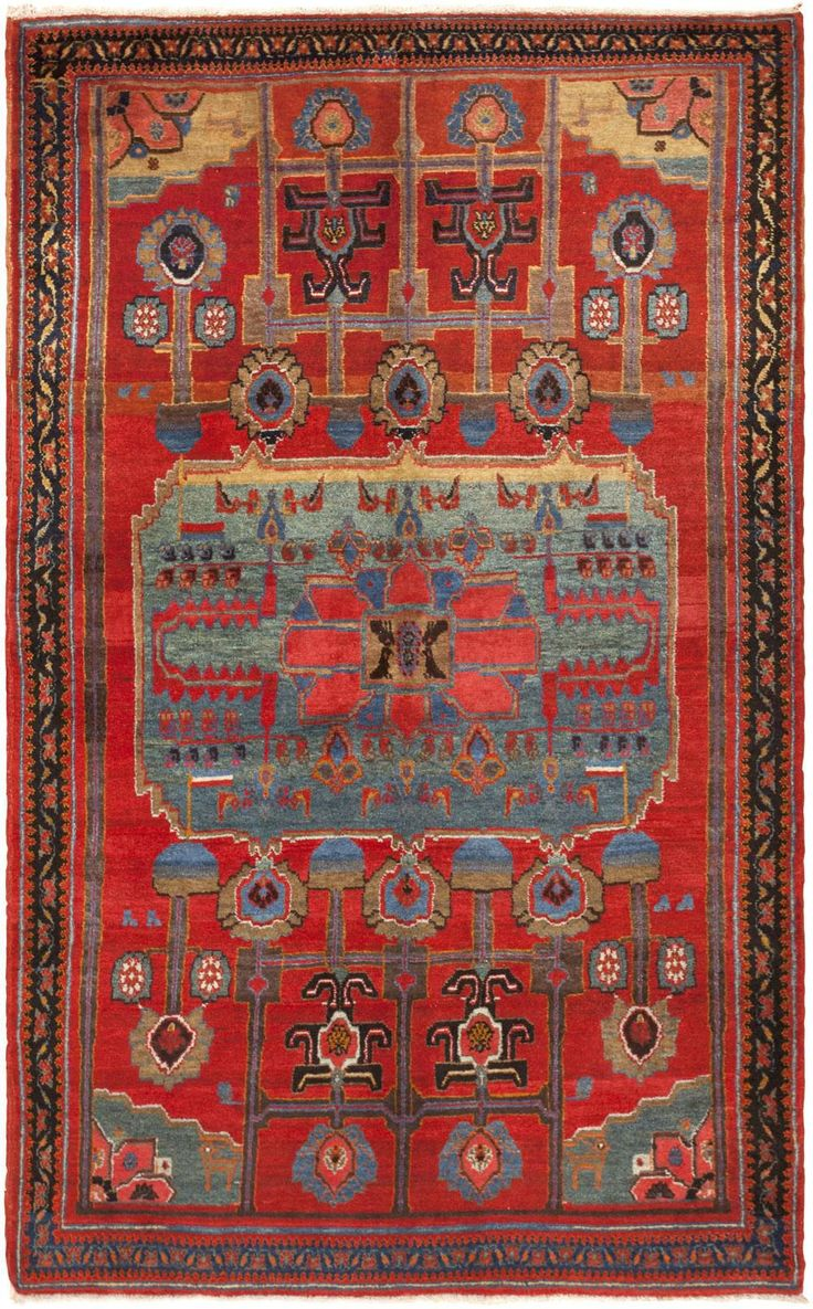 575 Best Images About Beautiful Rugs On Pinterest